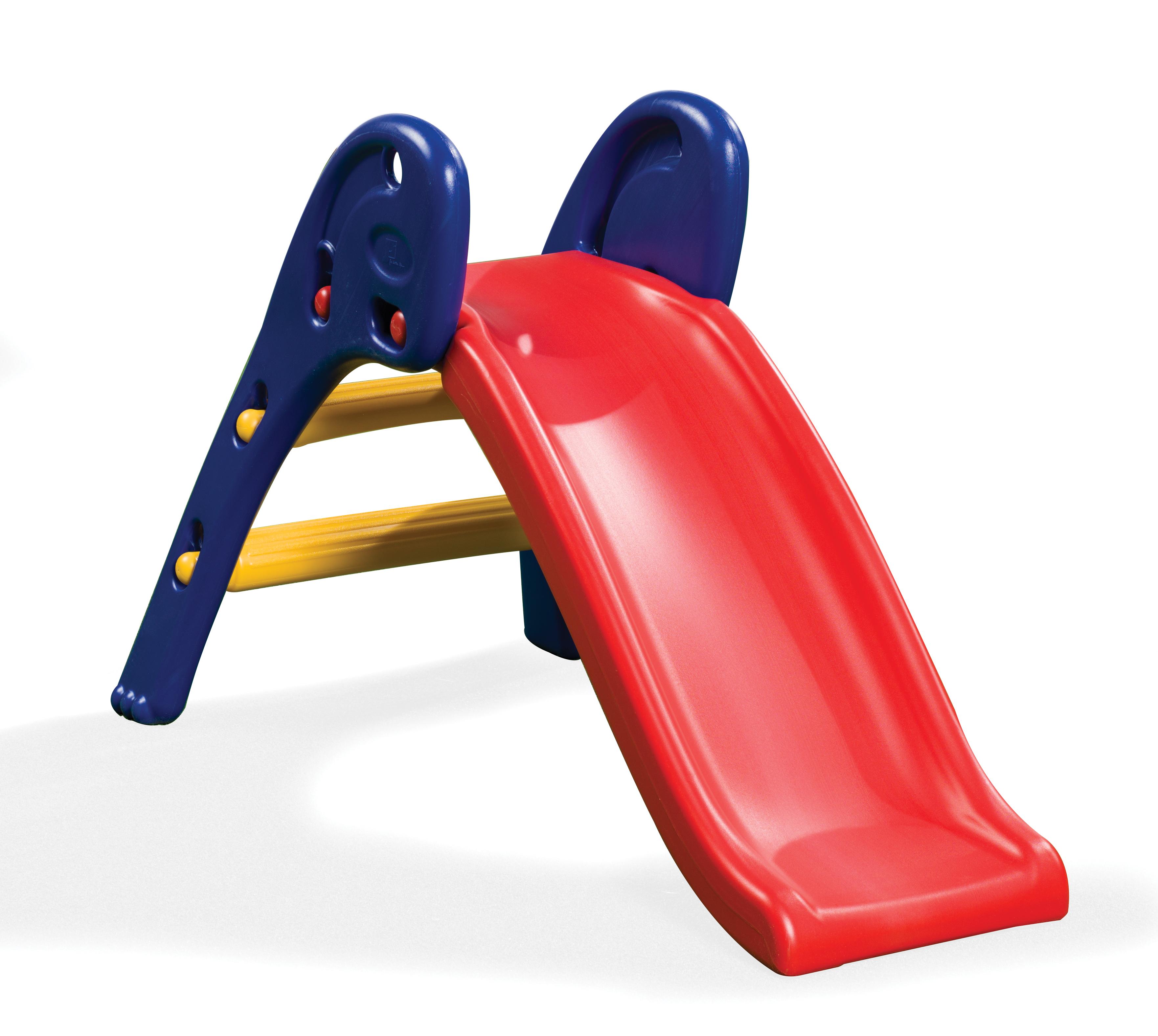 slides - 800×800