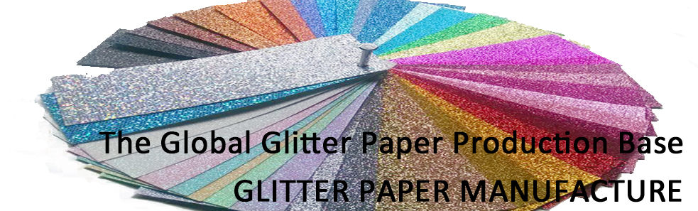 A4 12x12 gold glitter cardstock paper wholesale view gold a4 12x12 gold glitter cardstock paper wholesale reheart Gallery
