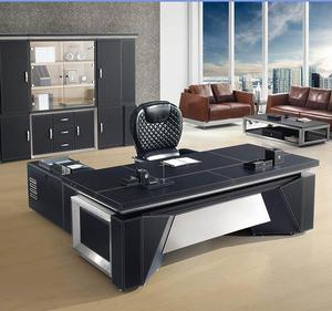 Office Furniture India, Office Furniture India Suppliers And ...