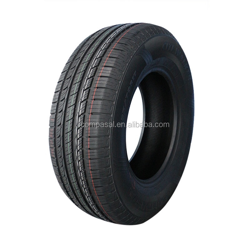 China cheap SUV car tire wholesale 265/70R16 265 70 R 16 265X70X16