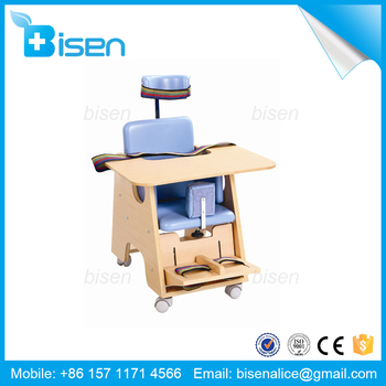 bs jsy physical therapy medical use wholesale children sitting