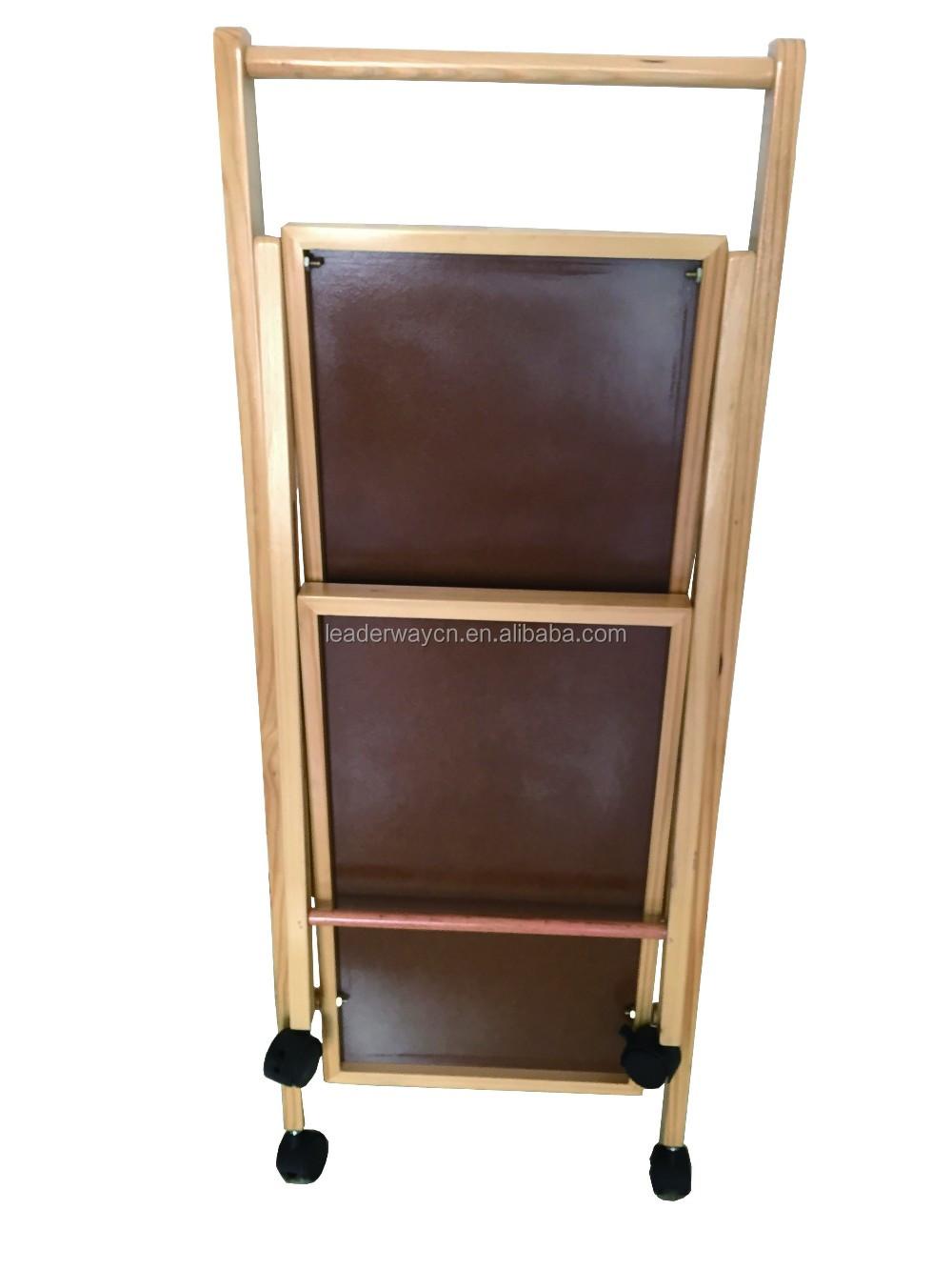 3 Tier Kitchen Storage Trolleys Serving Cart Buy Serving