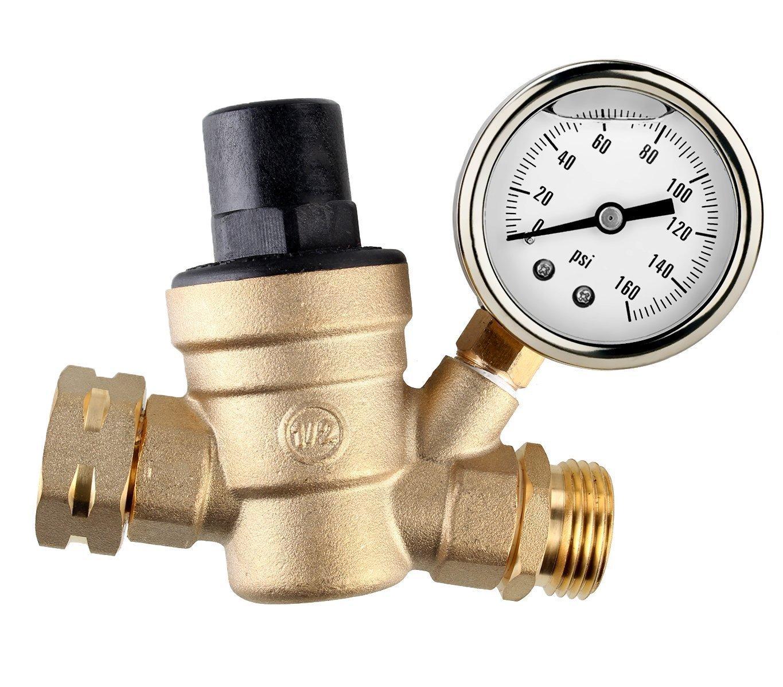 Cheap Water Pressure Regulator Lowes Find Water Pressure Regulator Lowes Deals On Line At Alibaba Com