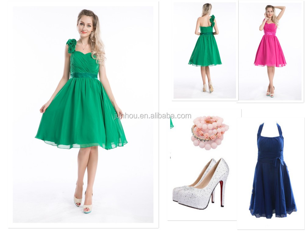 Evening Formal Dresses Dress Type And Adults Age Group Swing