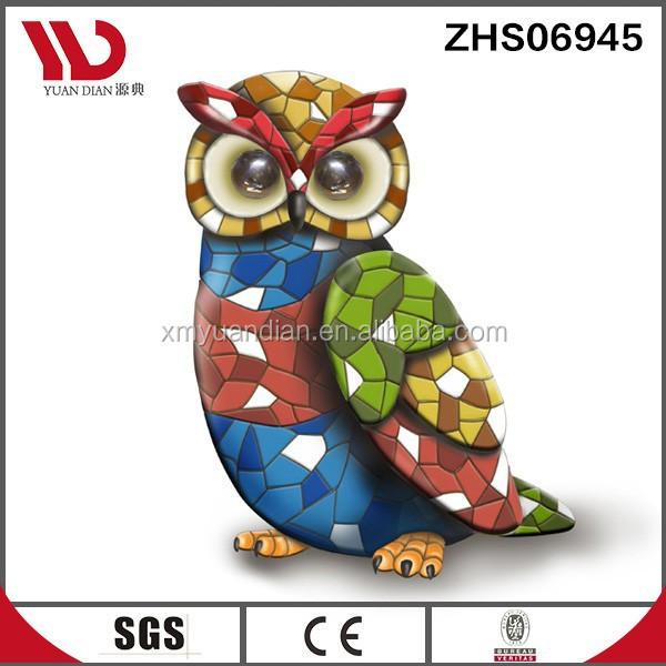 Owl Solar Garden Light Wholesale, Garden Light Suppliers   Alibaba