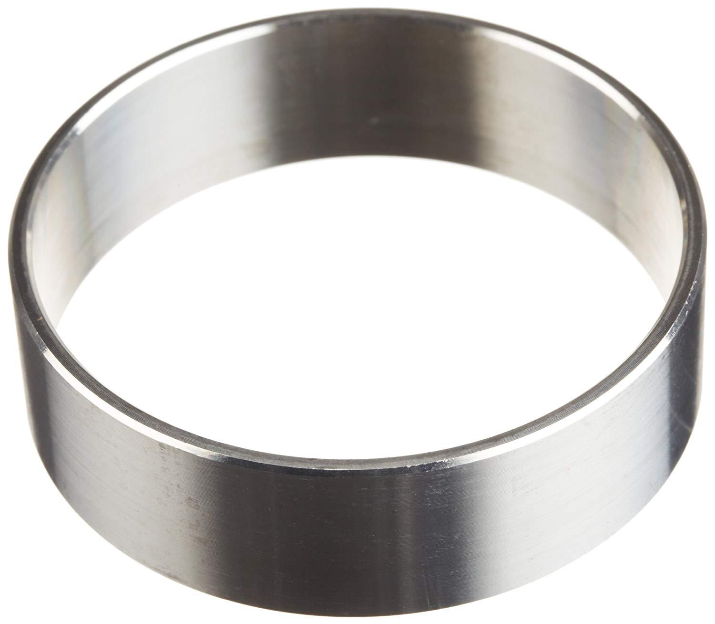 Cheap Wear Ring Pump, find Wear Ring Pump deals on line at