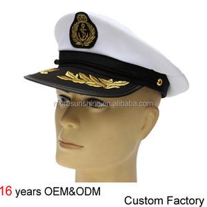 61cee952452d2 White Sailor Hats