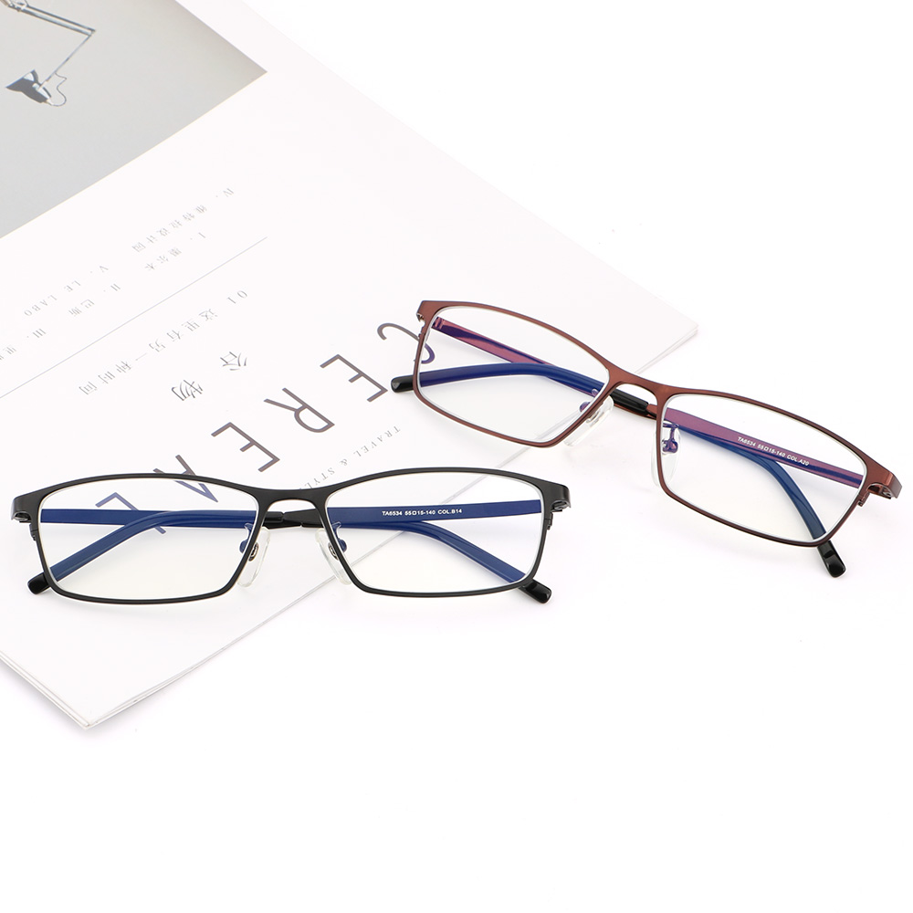 549c62c0d781 Frame China Eyeglasses Wholesale, China Eyeglass Suppliers - Alibaba