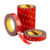 Custom Die cut 3M Adhesive Double Sided Solar Panel Mounting Tape