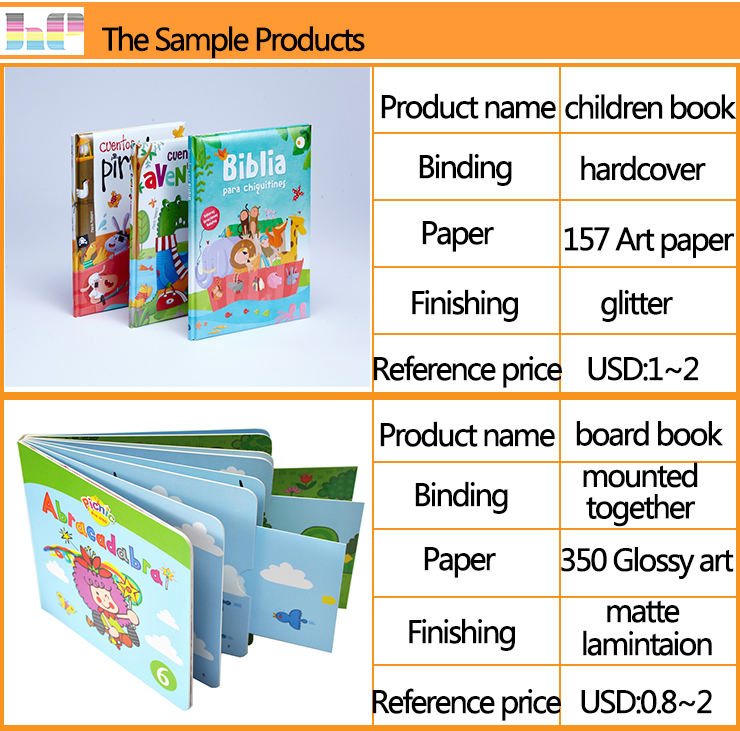 BOOKLET/BROCHURE Printing,FLYER/LEAFLET/BOOKLET/BROCHURE Printing,China Shen Zhen JinHao High Quality Professional Free Sample Art Paper FLYER/LEAFLET/BOOKLET/BROCHURE Printing