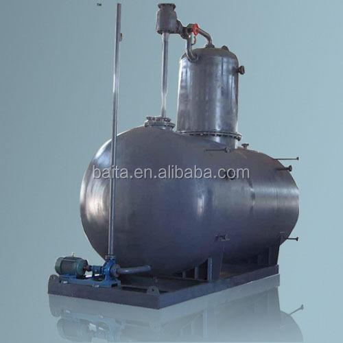 Vacuum deaerator-Vacuum deoxidizer-Wholesale manufacturer-Price concession