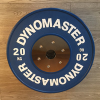 Fitness equipments /cast iron and rubber coated and whole rubber Weight lifting plates/ barbell for weight training