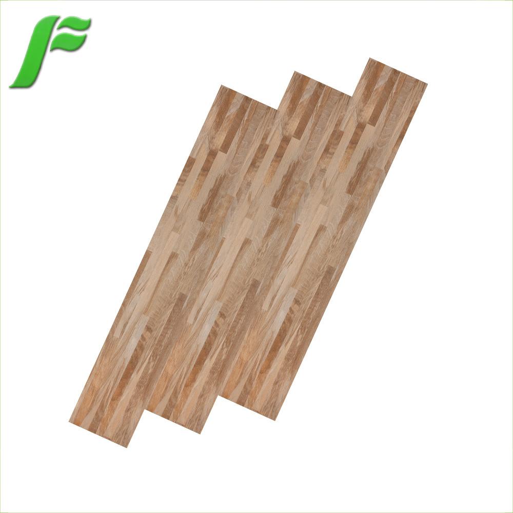 linoleum flooring prices home depot, linoleum flooring prices home