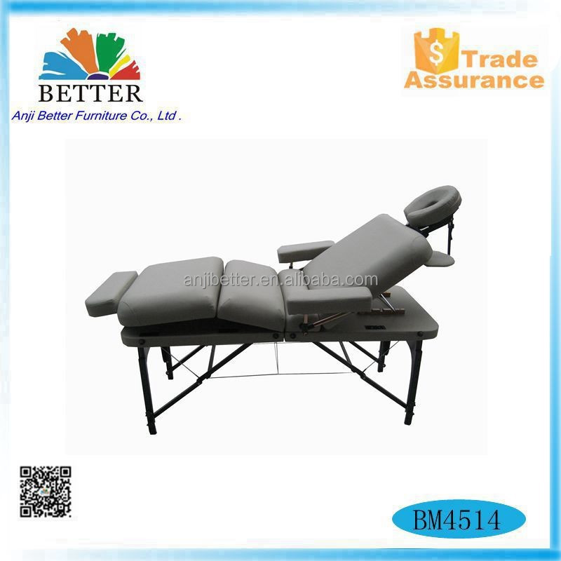 Better massage table sheets,jade massage bed