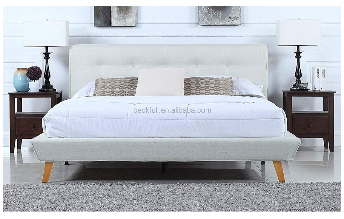 Murphy Korean Style Modern Queen Hotel Used Bed Frames Buy Murphy Queen Bed Korean Style Bed Used Bed Frames Korean Bed Hotel Bed Frame Modern Bed Product On Alibaba Com