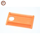Hot selling nit free terminator head lice flea comb
