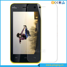 Premium 9H Hardness Tempered Glass Screen Protector For Wiko Sunny Film Protector