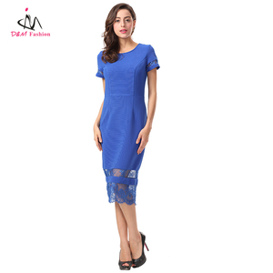 65f76ca46 China Business Casual Dresses, China Business Casual Dresses Manufacturers  and Suppliers on Alibaba.com