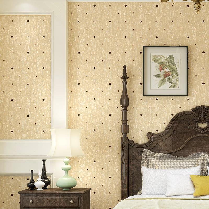 online kaufen gro handel sterne tapeten aus china sterne tapeten gro h ndler. Black Bedroom Furniture Sets. Home Design Ideas