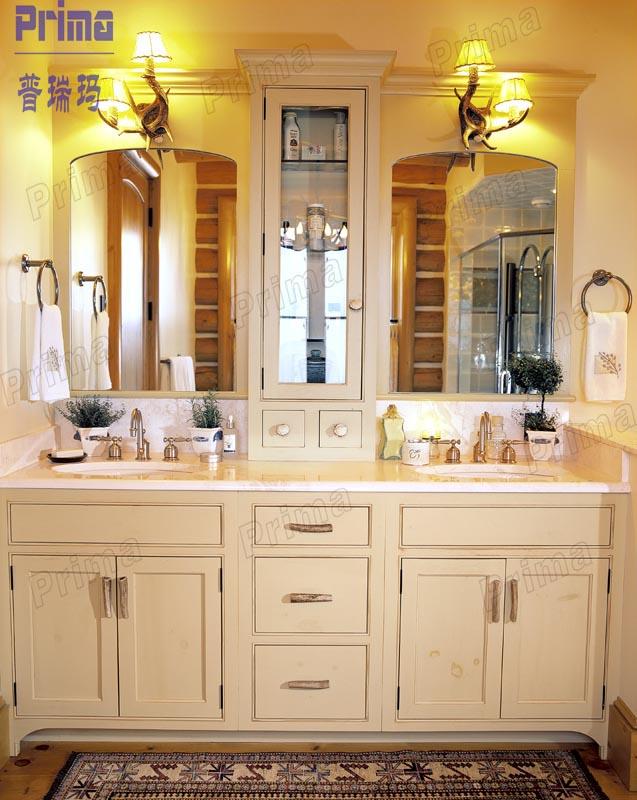 home depot salle de bains vanit led salle de bain miroir armoire - Home Depot Salle De Bain Vanite
