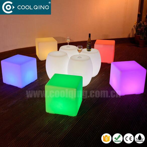 Petit Tabouret Carre Chaises De Bar Eclairage Tabouret Cube 25cm Buy Tabouret De Bar Mene Tabouret De Cube D Eclairage Tabouret Mene De Cube Product