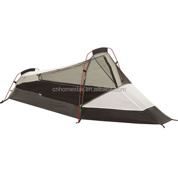 2017 lightweight tent bike trips c&ing family teepee tent 2 poles  sc 1 st  Alibaba : family teepee tent - memphite.com