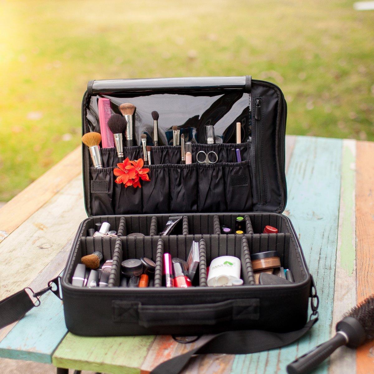 be9f5d26b72c Cheap Makeup Artist Travel Case, find Makeup Artist Travel Case ...