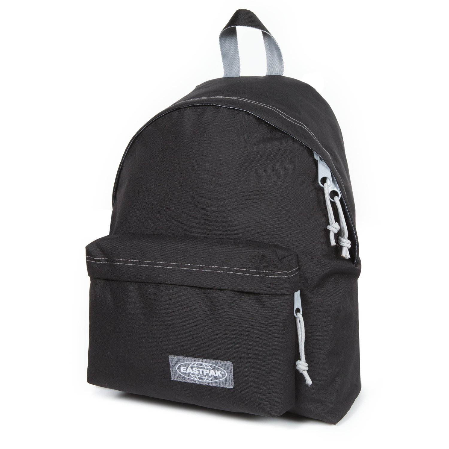 6f8d011cb6f Buy Eastpak Padded Pakr Backpack Stripe In in Cheap Price on Alibaba.com