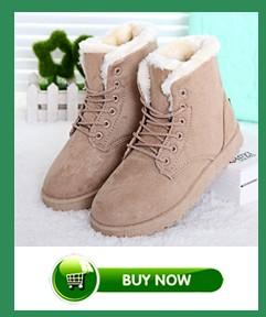 Women boots botas femininas 2015 new