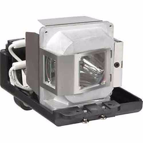 Original Projector lamp for INFOCUS IN2102EP with housing