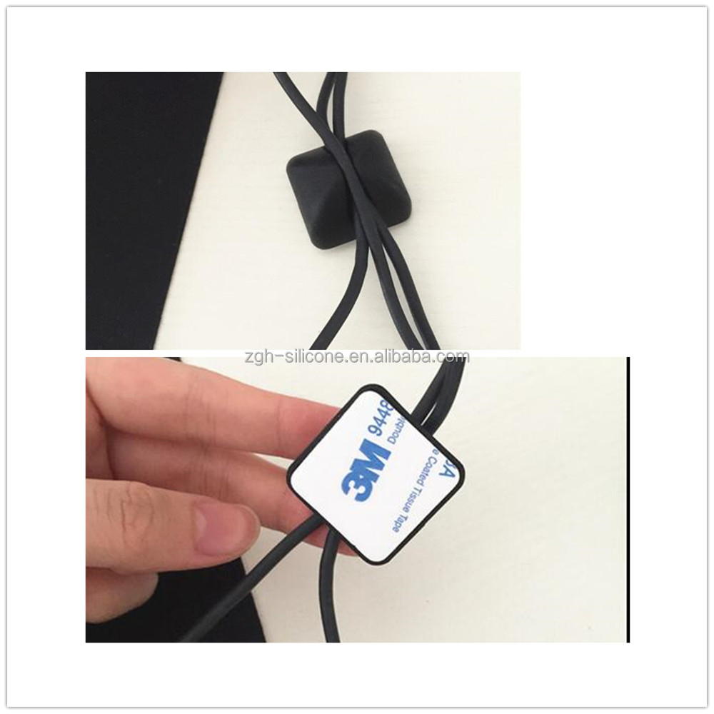 Pvc Cable Clip, Pvc Cable Clip Suppliers and Manufacturers at ...
