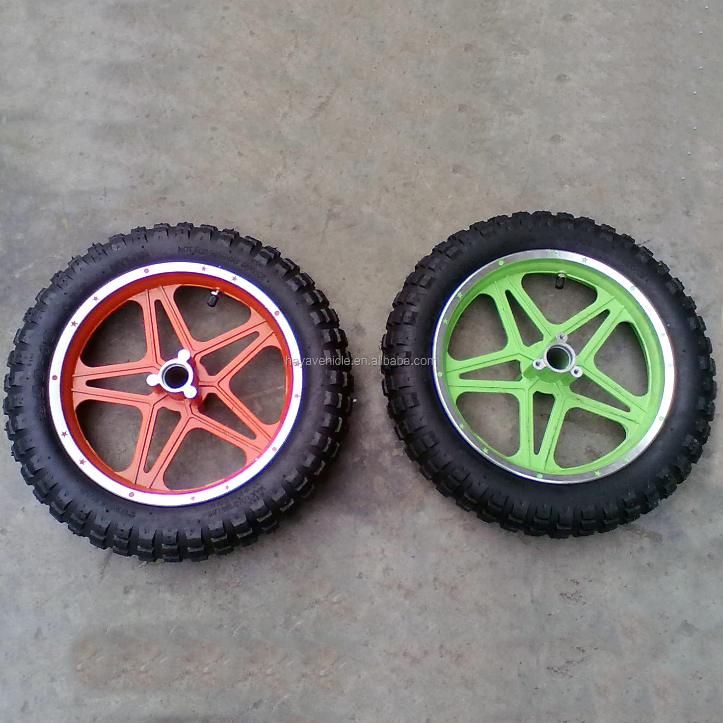 Wheels For Mini Pocket Dirt Bike 2 50 10 Tires Buy Mini Dirt Bike Wheels Mini Dirt Bike Big Wheel Mini Dirt Bike Product On Alibaba Com
