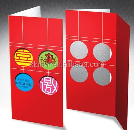 Auguri Di Buon Natale In Cinese.Bambini Buon Natale Biglietto Di Auguri Insegnanti Giorni Biglietti