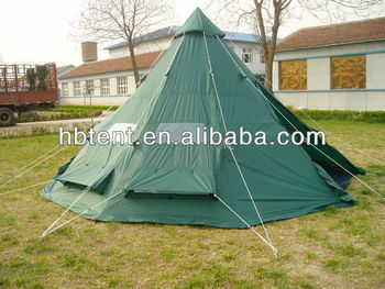 Cotton Canvas Tipi Tent,Outdoor Teepee Tent   Buy Teepee Indian Tents,Outdoor  Teepee