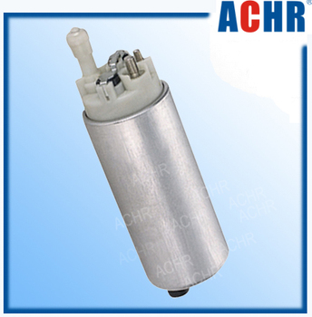 Fuel Pump _ 16 141 182 842 /0 580 453 021 For Bmw