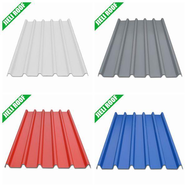 Chapas para techos precios tejas para cubiertas for Techos de chapa modernos