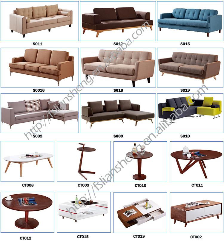 2015 new design trade assurance modern replica furniture lounge chair of china alibabaa01 a01 1 modern furniture wood design