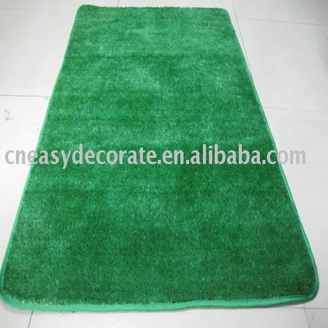Door Mat Plastic Grass Door Mat Plastic Grass Suppliers and Manufacturers at Alibaba.com & Door Mat Plastic Grass Door Mat Plastic Grass Suppliers and ...