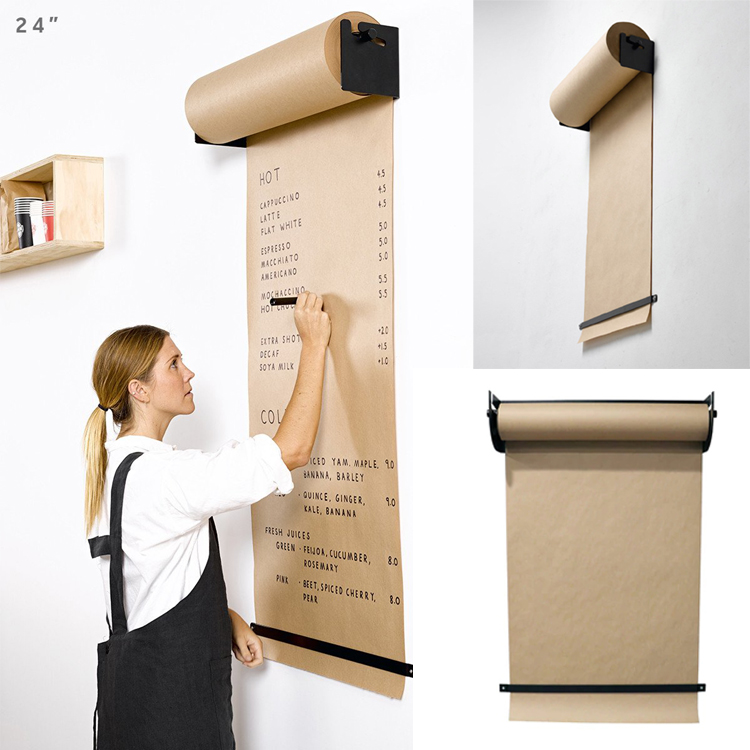 paper cutter 160L.jpg