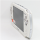 Nicebest MP5 MP4 mini game Console 5 Inch For PSP 8G Video retro Games Consoles s9000a