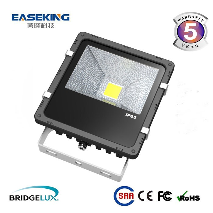 Super popular Shen zhen Supplier stadium lighting <strong>flood</strong> led 30w waterproof ip65
