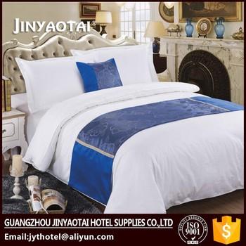 2016 Superior Quality Bedding Sheet, Hemp Bed Sheets