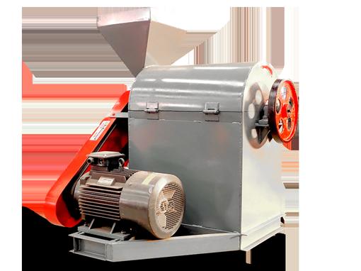 半湿物料粉碎机,有机肥粉碎机