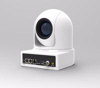 Active pixel 1080P IP network communication camera,ip camera