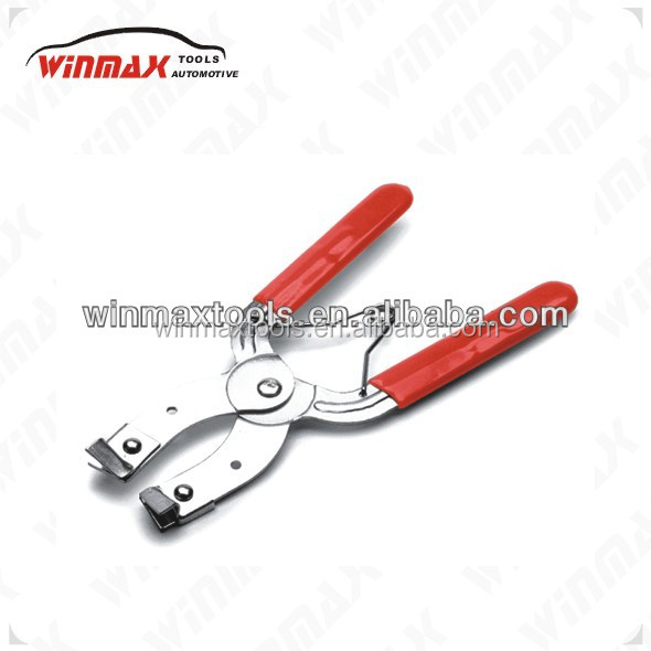 WINMAX Adjustable piston ring auto presentation tool WT04128