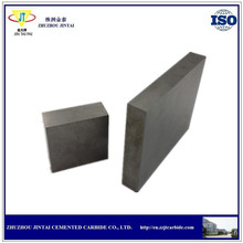 ZZJT hot sale tungsten carbide plate for wear parts