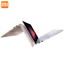 New English Xiaomi Aria 13 Del Computer Portatile 13.3 di pollice IPS Schermo Intel Core i5-82500u 256 gb <span class=keywords><strong>SSD</strong></span> <span class=keywords><strong>Notebook</strong></span>