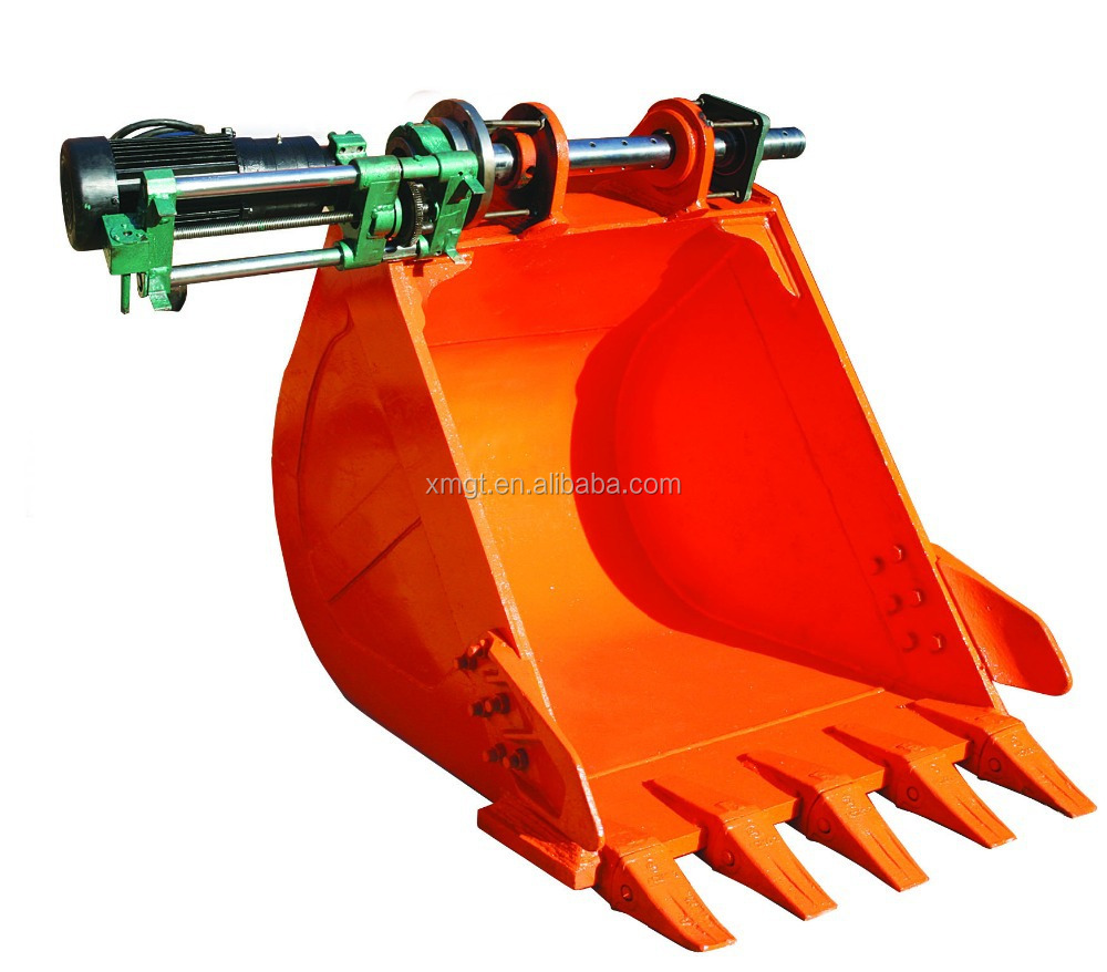 Sell Hydraulic Cylinder Boring Machine With Speed Pump - Buy ...