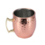 moscow mule mugs stainless steel gold foil mugs