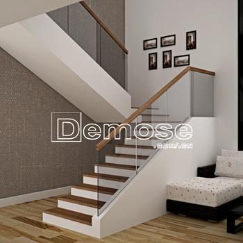 Edelstahl Gelander Design Mit Rabatt Preis Glas Gelander Fur Balkon